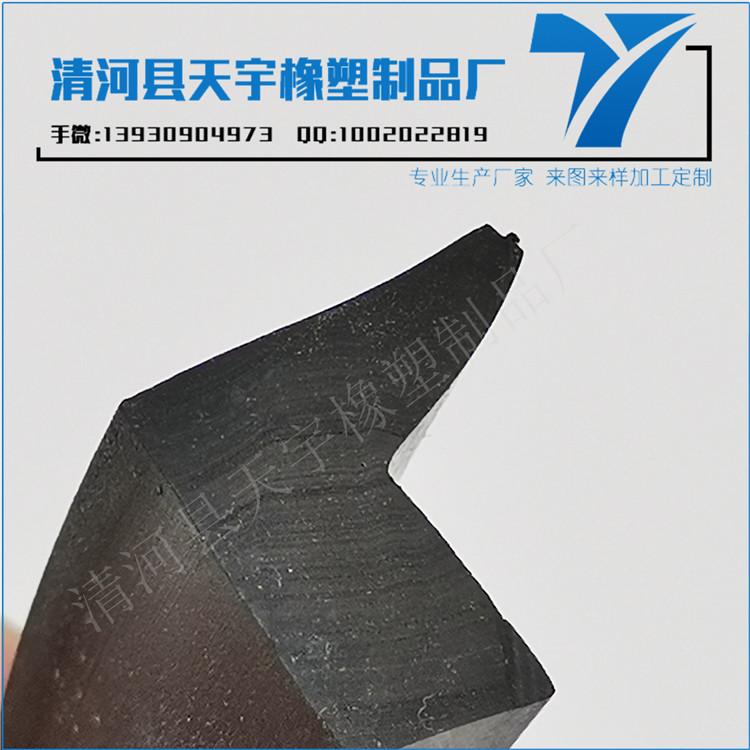 冷藏车密封胶条安装(广州密封胶条公司)